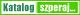 Katalog Stron (button)