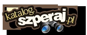Katalog.szperaj.pl